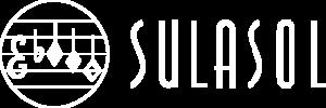 Sulasol - Suomen Laulajain ja Soittajain Liitto